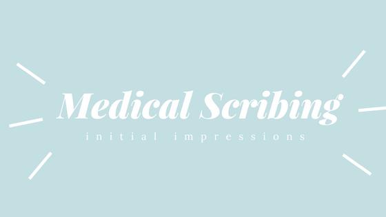 Medical Scribing.png